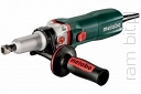 METABO GE 950 G Plus (600 618 000) Szlifierka prosta