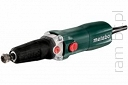 METABO GE710 Plus (600 616 000) Szlifierka prosta